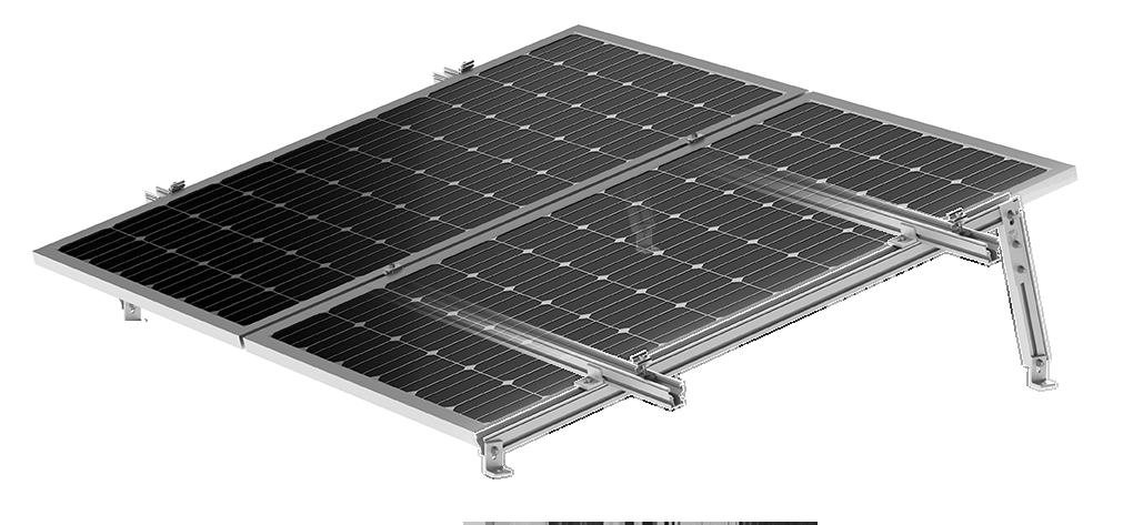 Productos Curso De Paneles Solares En Monterrey