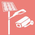 Curso De Energ 237 A Solar