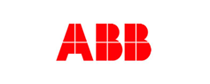 marca-ABB
