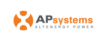 marca-AP-Systems