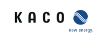 marca-Kaco