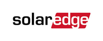 marca-Solar-Edge