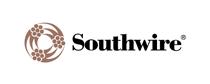 marca-Southwire