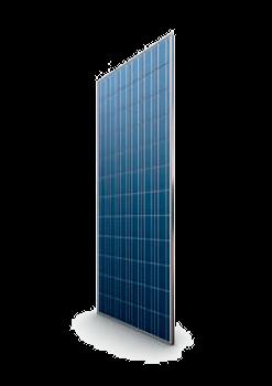 M 243 Dulo Solar Curso Energ 237 A Solar