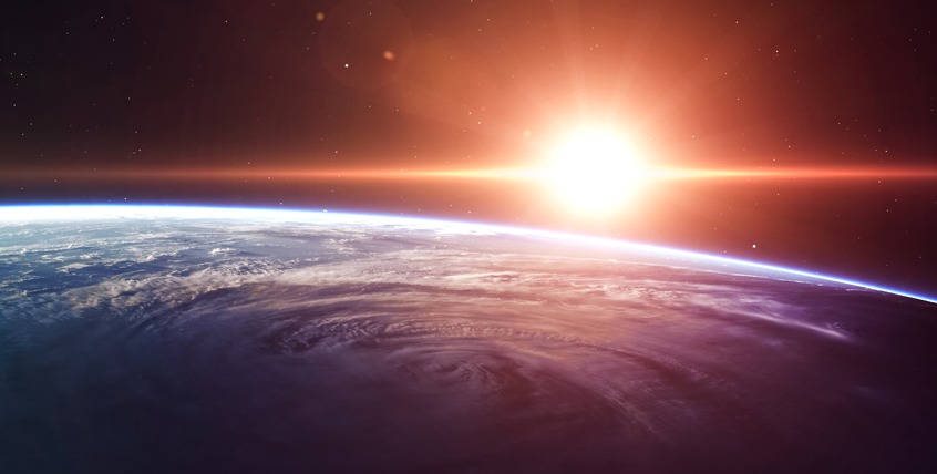 Movimiento Curso Energ 237 A Solar