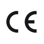 200px-Conformité_Européenne_(logo)