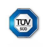 Logo_TÜV_