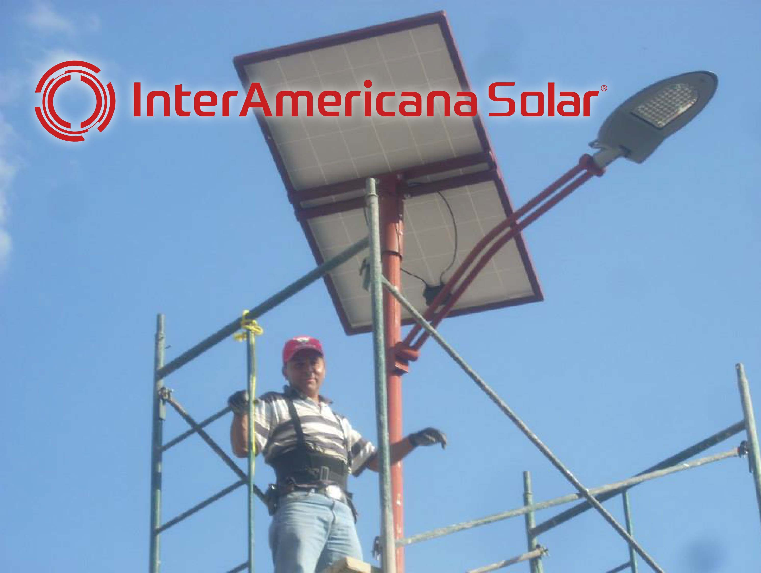 Curso De Formaci 243 N Curso Energ 237 A Solar