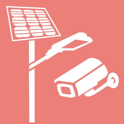 Curso De Energ 237 A Solar En La Ciudad De Guadalajara Curso