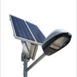 Curso de paneles solares